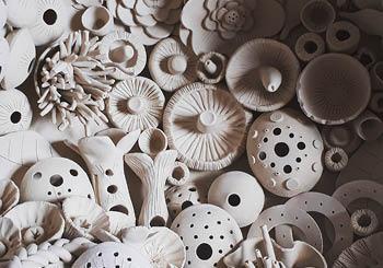 Sydney Craft Week Exhibition Launch