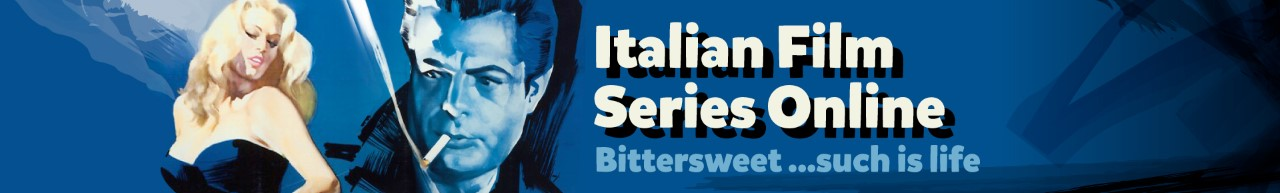 Italian Films