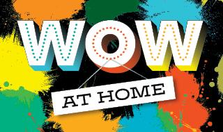 WOW at home thumbnail