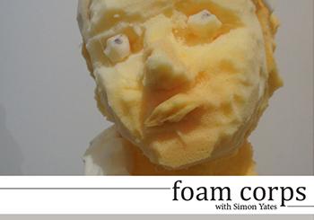 Foam Corps