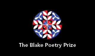 Blake Poetry Prize