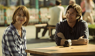 SYDNEY FILM FESTIVAL @ CASULA POWERHOUSE : The Family Fang (M)