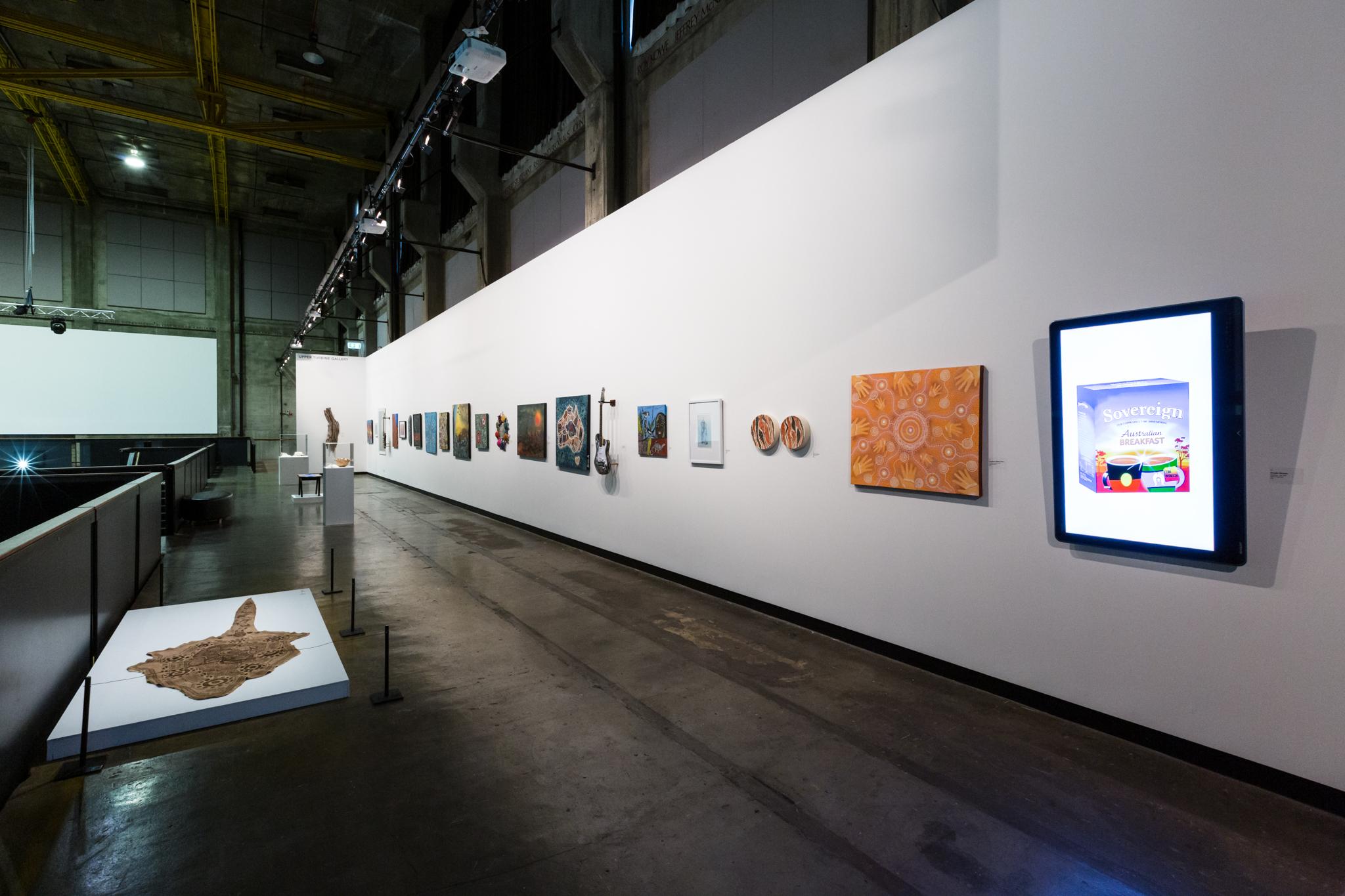29th Mil-Pra AECG Exhibition