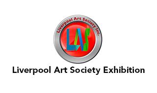 LAS Exhibition