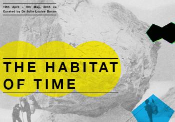 Habitat Of Time 3