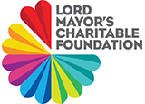 Lord Mayor logo