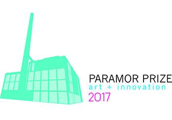 Paramor Prize 2017