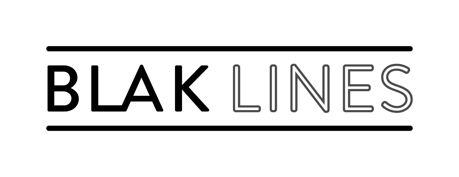 blake lines