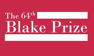 The 64th Blake Prize