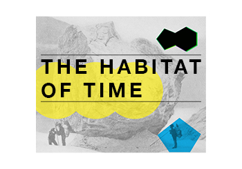 Habitat Of Time 3