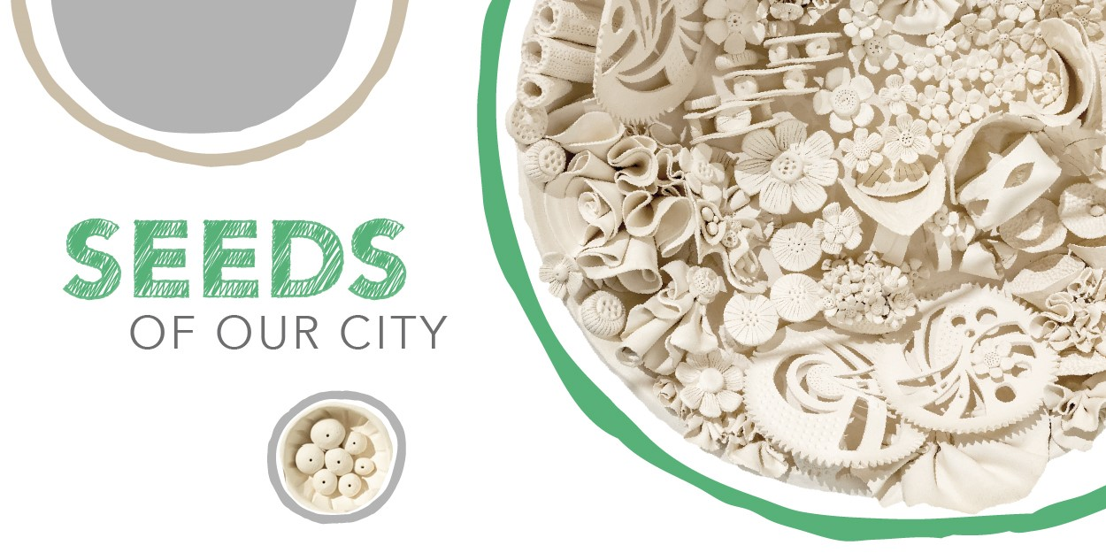 Seeds of Our City